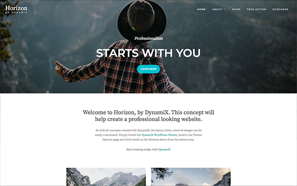 dynamix-business-corporate-wordpress-theme