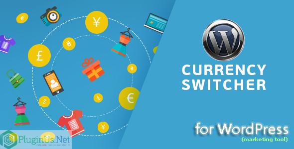 Photo of دانلود افزونه وردپرس WordPress Currency Switcher