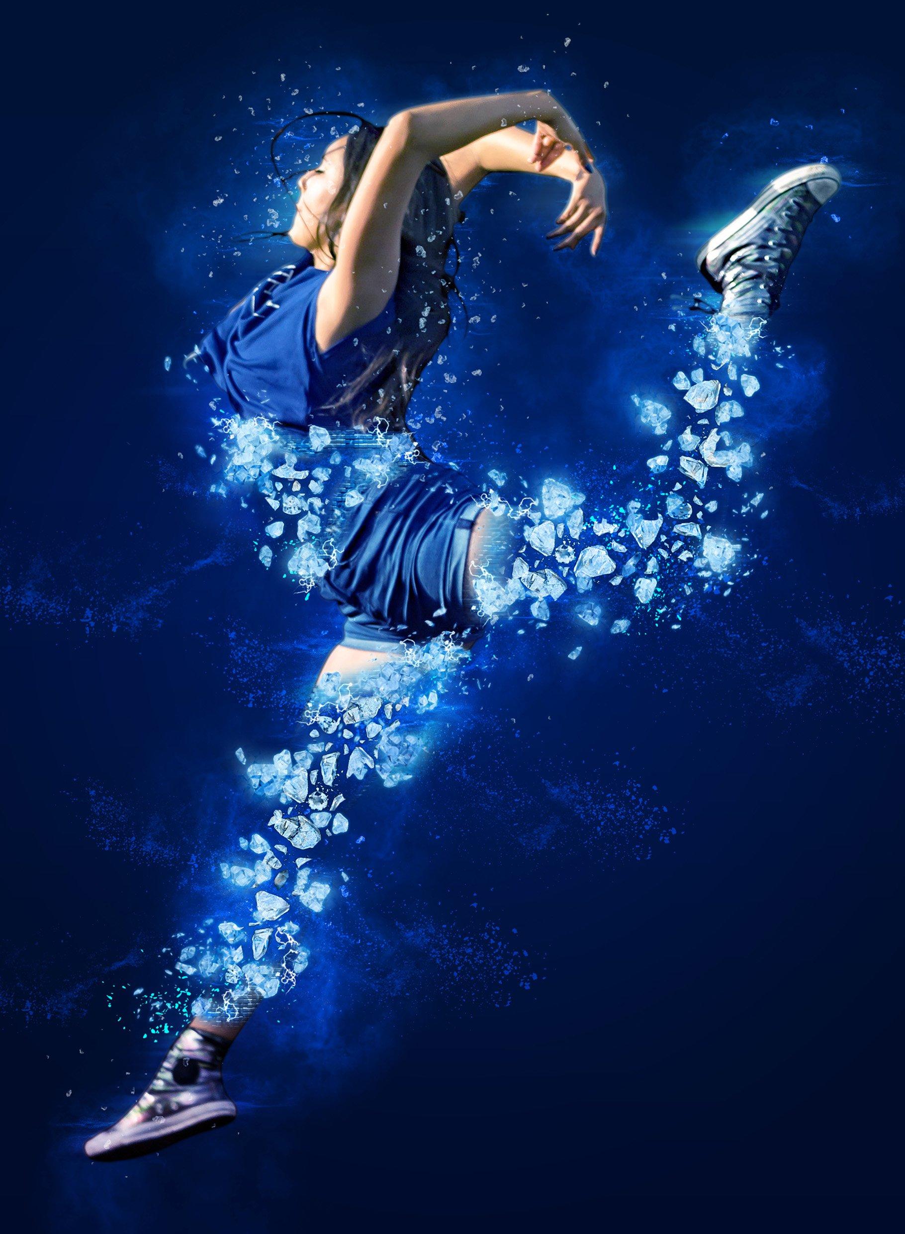 Icarus 2