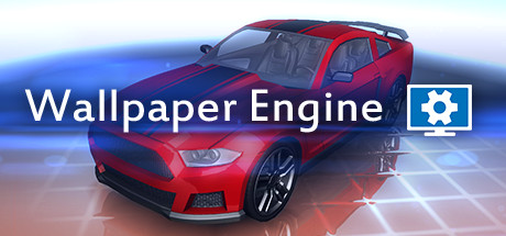 Wallpaper Engine 1 - دانلود نرم افزار Wallpaper Engine - والپیپر انجین   تصاویر متحرک ویندوز