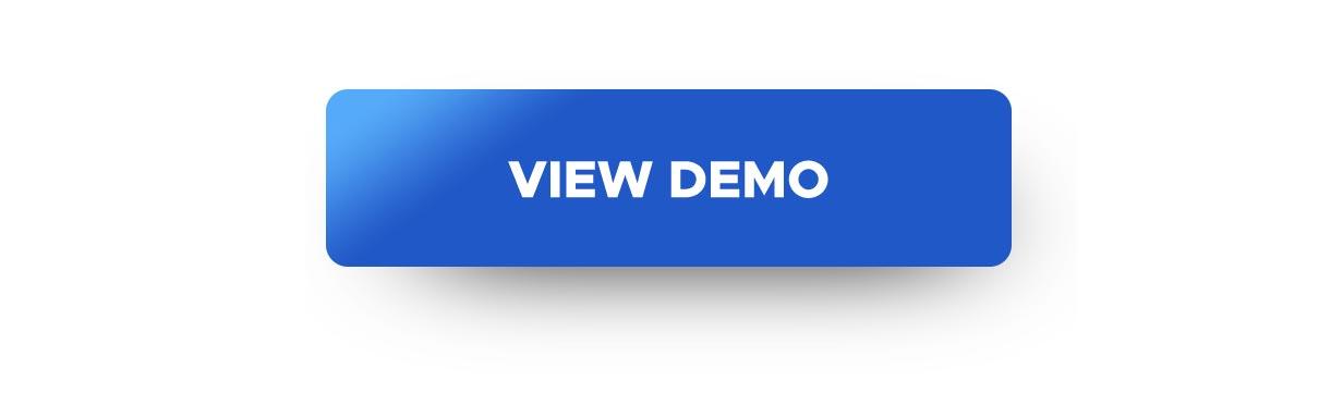 Vehica - Car Dealer & Automotive Directory - 4