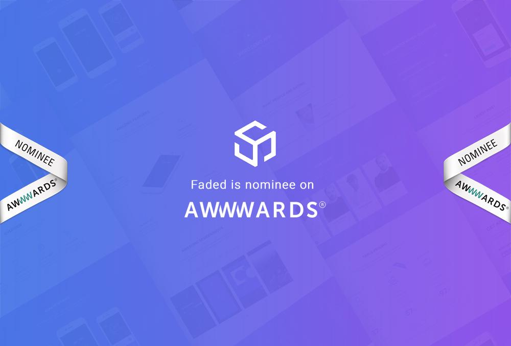 Preview-Awwwards