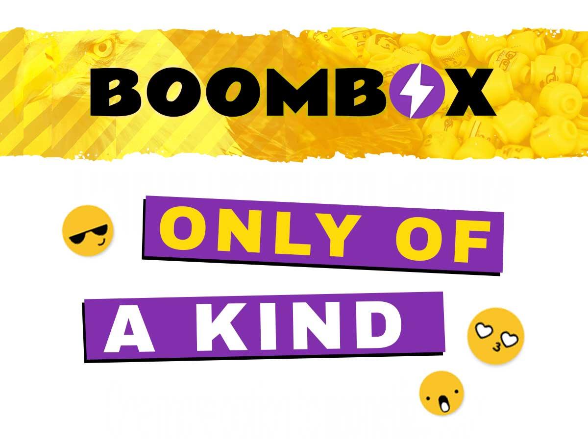 img 6011a00c9c806 - دانلود قالب وردپرس BoomBox - پوسته مجله خبری و Viral وردپرس