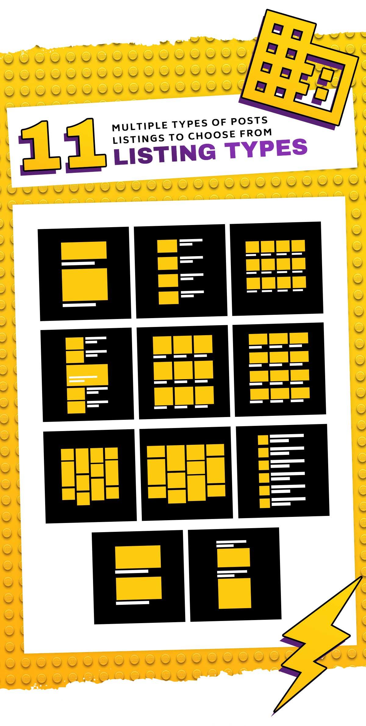 img 6011a01c3b6f7 - دانلود قالب وردپرس BoomBox - پوسته مجله خبری و Viral وردپرس